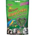 44072 Falfa Cookies      8Oz
