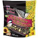 BIRD LOVERS BLEND CHICKADEE/NUT