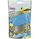 BLB THISTLE SOCK FINCH FEEDER