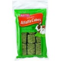 Alfalfa Cubes 15 Ounces