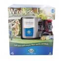 PetSafe Premium Wireless Fence