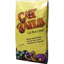 CAT TAILS UNSCENTED LITTER