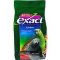 Exact Parrot Rainbow, 2.5 lb