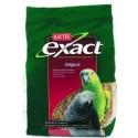 Exact Original Parrot Food