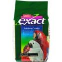 Exact Parrot Rainbow Chunky, 2.5 lb