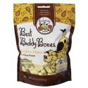 Best Buddy Bones Pt  Chicken
