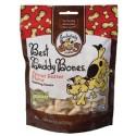 Best Buddy Bones Pt Peanut butter