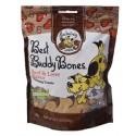 Best Buddy Bones Bf/Liver Sm