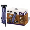OSTER A5 TURBO 2 SPEED CLIPPER