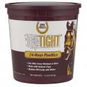 Icetight Poultice 7.5 lb