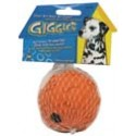 The Giggle Ball, Hilarious Dog Toy
