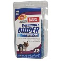 PUPSTER WASHABLE DIAPER