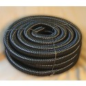 METRIC POND HOSE