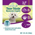 TEAR CLEAR TEAR STAIN REMOVER FOR CATS & DOGS