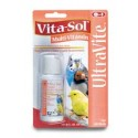 ULTRAVITE VITA-SOL MULTI-VITAMIN SUPPLEMENT