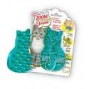 CZG Cat Zoom Groom