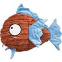 CUTESEAS FISH