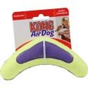 AIR DOG SQUEAKER BOOMERANG DOG TOY