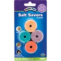 Salt Savors - 4/Pk