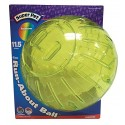 Giant Run-about Ball