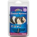 Comfort Harness w/ Stretchy Stroller - Medium