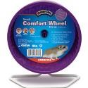 Comfort Wheel, Small