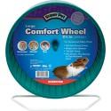 Comfort Wheel, Large