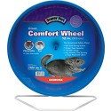 Comfort Wheel, Giant