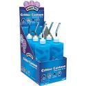 Critter Canteen Display 32Oz