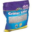Critter Litter Potty Training Pearls - 4Lb