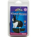 Comfort Harness w/ Stretchy Stroller - Extra-Large