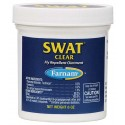 Swat Ointment 6oz - Clear