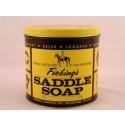 Saddle Soap Paste 5 lb