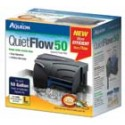 AQUEON QUIETFLOW 50 FILTER