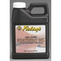 100% Pure Neatsfoot Oil 16 ounce
