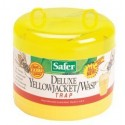 Safer Deluxe Yellow Jacket/Wasp Trap.