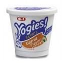 YOGIES RABBIT TREATS
