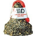 Black Oil Sunflower Seed Bell - 11 oz.