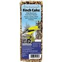 Finch Seed Cake - 15 oz.