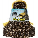 Finch Seed Bell - 18 oz.