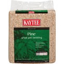 Kaytee Pine Bedding 3000 Cubic Inches