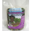 FRUIT-BERRY-NUT CLASSIC SEED LOG