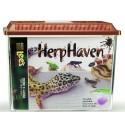 Herp Haven Breeder Box (Lg)
