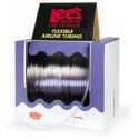 AIRLINE TUBING 500FT SPOOL