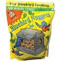 "Bluebird Nuggets ""plus"""