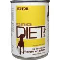 14.5 Oz Hi-Tor Canned Dog Food