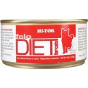 FELO-CAT HITOR CAT FOOD CANNED