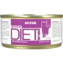 Hi-Tor Neo-cat Food 5.5oz