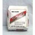 Hi-Tor Felo-cat Dry Cat Food 4lb
