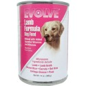 14 Oz Evolve Lamb Can Dog Food.